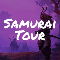 Rugby-World-Cup-Tour-Package-samurai
