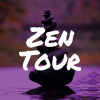 Rugby-World-Cup-Tour-Package-zen