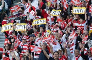 japan-rugby-fans-rugby-world-cup-v-south-africa