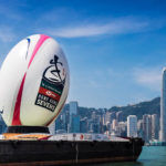 hsbc-hong-kong-sevens-world-series