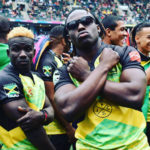 hsbc-hong-kong-sevens-world-series-jamaica-rugby