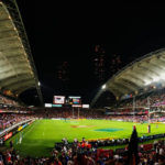 hsbc-hong-kong-sevens-world-series-stadium