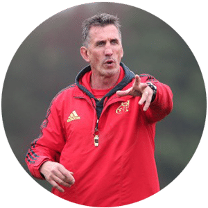 rob-penney-rugby-travel-ireland-world-cup-guest