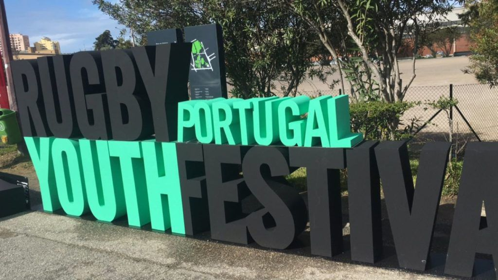 rugby-youth-festival-lisbon-portugal