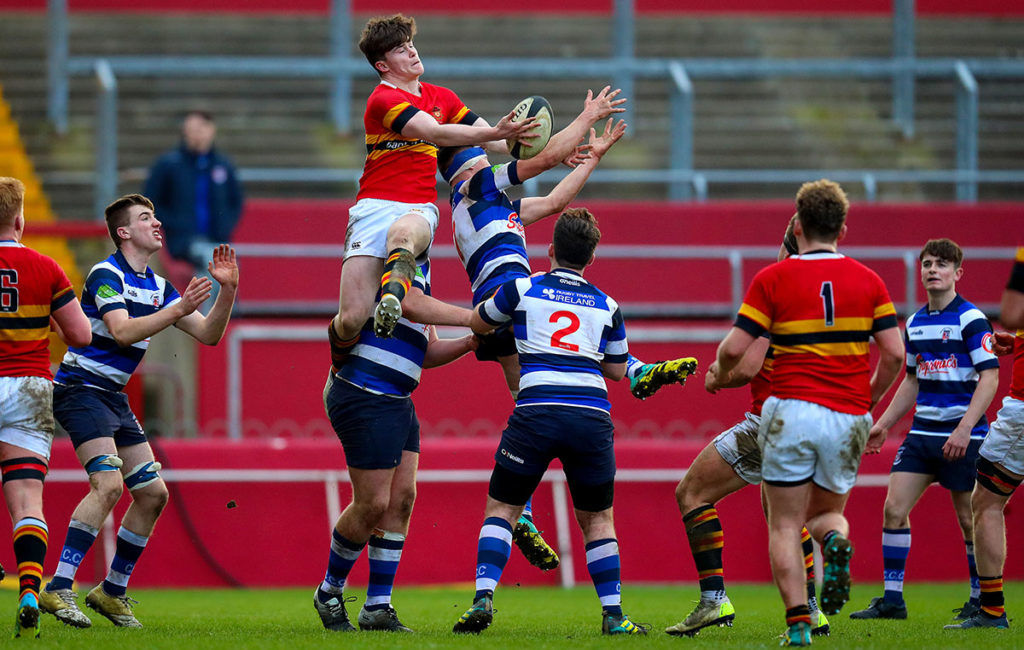 cresent-college-cbc-cork-sct-munster-senior-cup