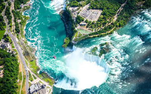 niagara-falls-canada-team-tours-from-ireland-trip