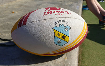 rugby-team-tours-for-club-teams