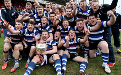 rugby-team-tours-for-school-teams