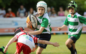 team-tour-rugby-festivals-europe-city-of-treviso-rugby-festival
