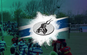 team-tour-rugby-festivals-europe-hilversum-rugby-festival-amsterdam