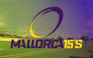 team-tour-rugby-festivals-europe-mallorca-15s-rugby-fest