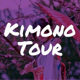 Rugby-World-Cup-Tour-Package-kimono