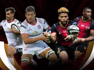 Ulster-v-Southern-Kings-PRO14-in-South-Africa