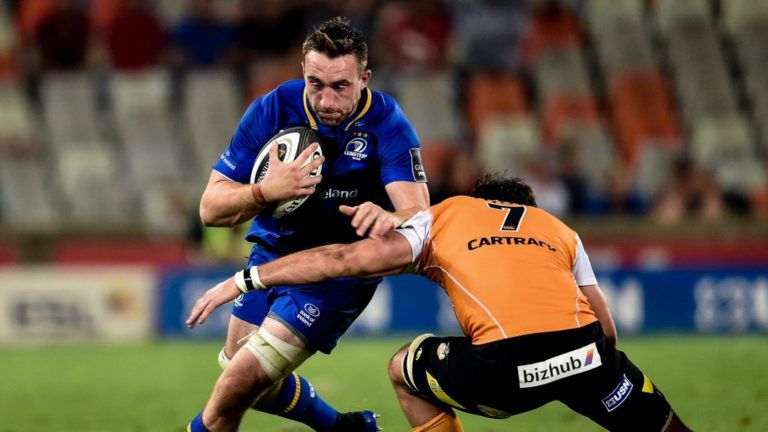 jack-conan-leinster-v-toyota-cheetahs-south-africa-pro14
