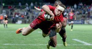 munster-southern-kings-south-africa-pro14