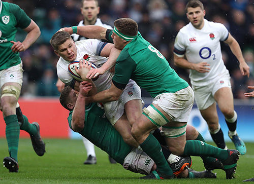 ireland-v-england-six-nations-rugby