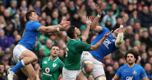 ireland-v-italy-six-nations-aviva-stadium