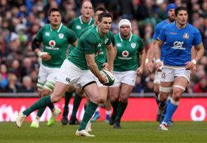 ireland-v-italy-six-nations-johnny-sexton