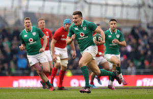 jacob-stockdale-try-v-wales-six-nations