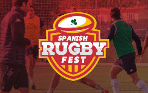 team-tour-rugby-festivals-europe-spanish-rugby-fest