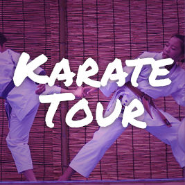 Rugby-World-Cup-Tour-Package-karate