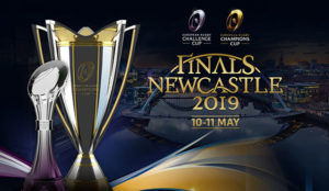 heineken-champions-cup-final-2019-newcastle-packages