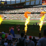 blitzboks-cape-town-sevens-fire-entrance