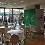 cape-town-sevens-stadium-business-lounge-packages