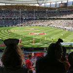 cape-town-stadium-hsbc-cape-town-sevens-south-africa