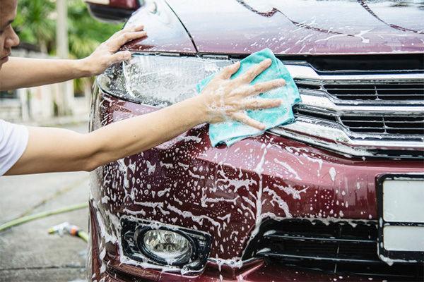 car-wash-team-fundraising-ideas