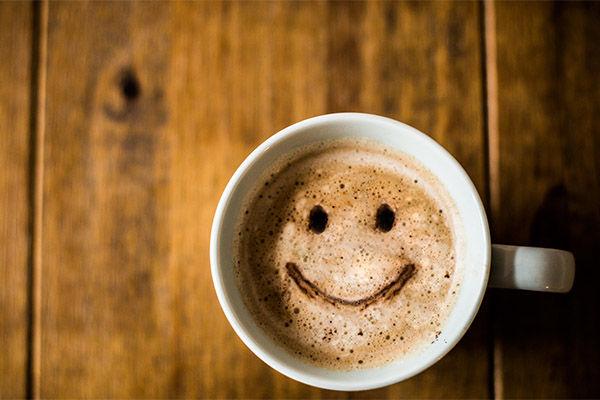 coffee-morning-fundraising-ideas