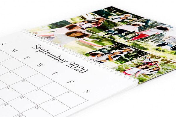 custom-calendar-fundraising-ideas