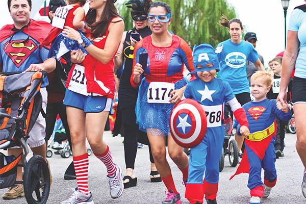 fancy-dress-fun-run-fundraiser