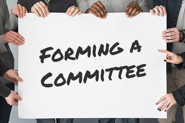 forming-a-committee-for-your-team-tour