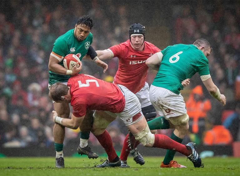 ireland-v-wales-rugby-travel-ireland-hospitality-six-nations