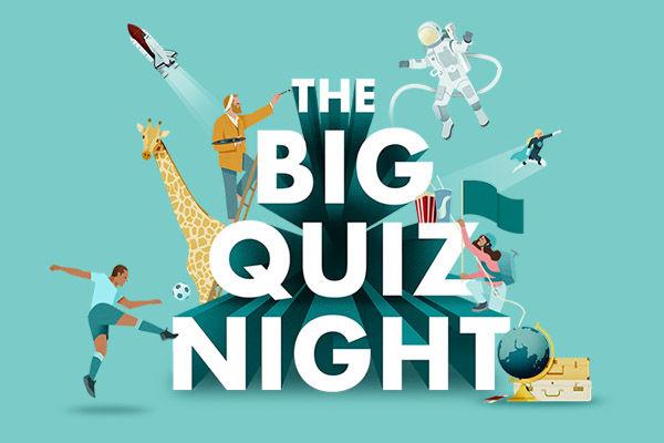 quiz-night-fundraiser-idea