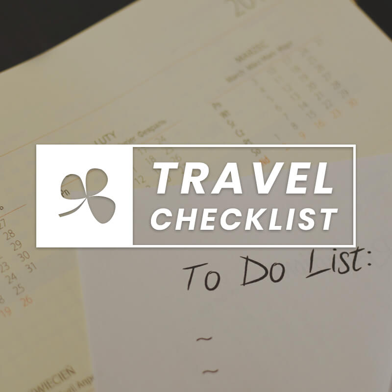 rugby-travel-ireland-boot-room-tour-resources-travel-checklist