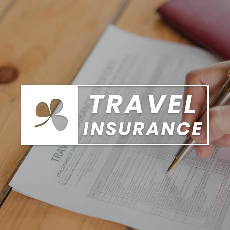 rugby-travel-ireland-boot-room-tour-resources-travel-insurance