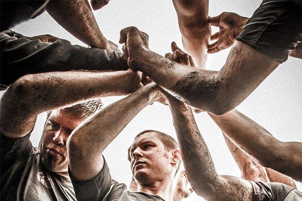 rugby-travel-ireland-team-tour-adviser
