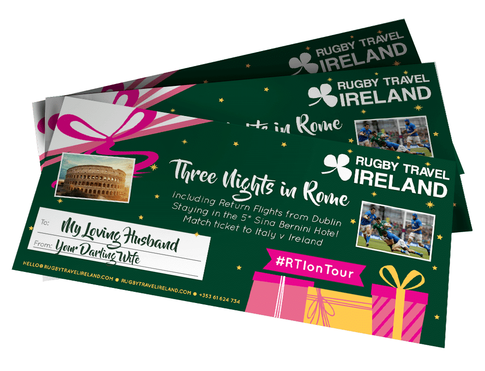 Rugby-Travel-Ireland-Gift-Card