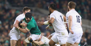 england-v-ireland-six-nations-supporter-packages-rugby-travel-ireland