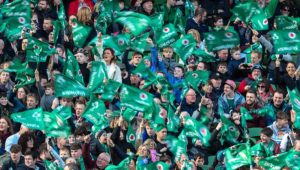 irish-rugby-supporters-rugby-travel-ireland-rwc-2019