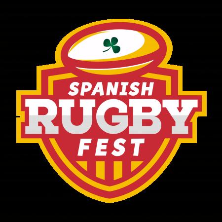 Rugby Fest Logos-03