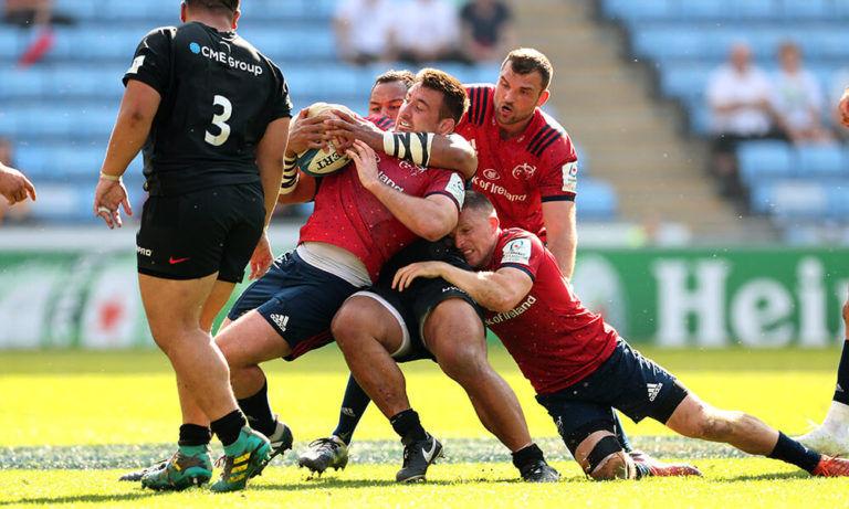munster-rugby-v-saracens-heineken-champions-cup-travel-packages