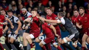 munster-v-ospreys-champions-cup-rugby