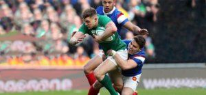 france-v-ireland-six-nations-paris-rugby-travel-ireland