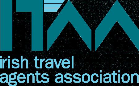 ITAA Logo A