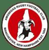 amoskeag-rugby-logo
