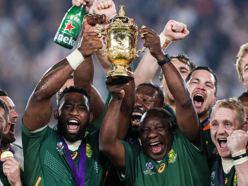 south-africa-springboks-rugby-world-cup-2019-japan-champions (1)