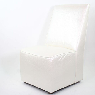 Incredible Decor Rental Categories Petal Oak Award Winning Bralicious Painted Fabric Chair Ideas Braliciousco
